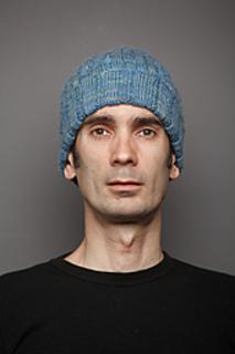 Knitting_0204_small_small2