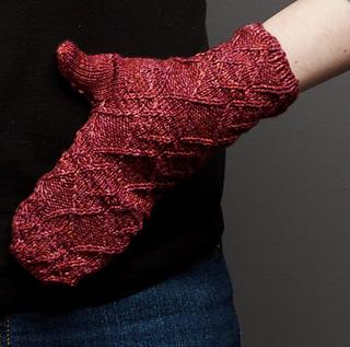 Knitting_0260_copy_small2