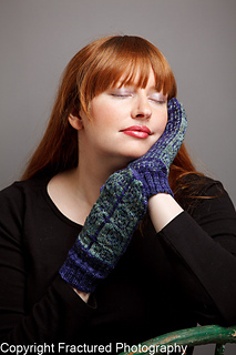 Knitting_0368_small2