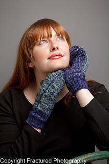 Knitting_0370_small2