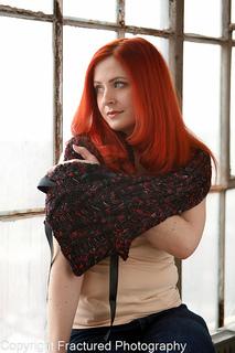 Knitting_0029_small2