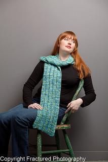 Knitting_0366_small2