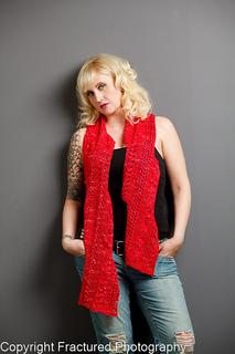 Knitting_0290_small2