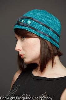 Knitting_0495_small2