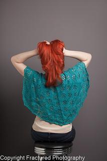 Knitting_0063_small2