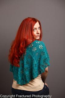 Knitting_0066_small2