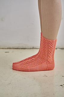 Lo_res_coopey_2393_for_sock_small2