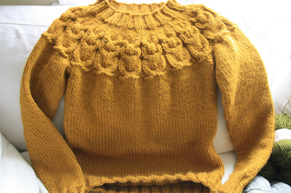 May_12_2012_wool_028_small2