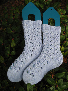Flowers_socks_small2
