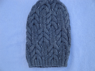 May2012knittingmerreck_019_small2