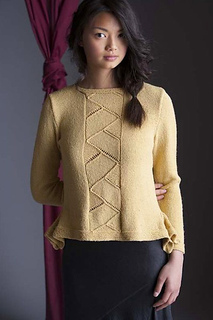 Origamipullover2_small2