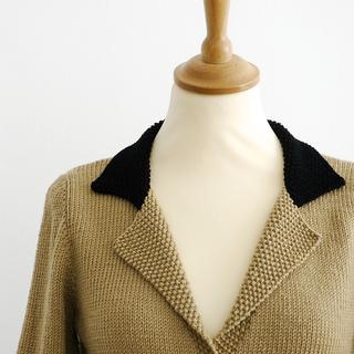Knitted_blazer_arundel_1_small2