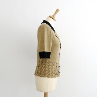 Knitted_blazer_arundel_3_small2