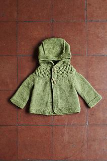 Baby_cable_yoke_jacket_item_small2