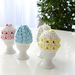 Fun_egg_cosie_small2