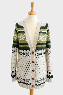 Chunky_snowflake_cardigan_pattern1_small2