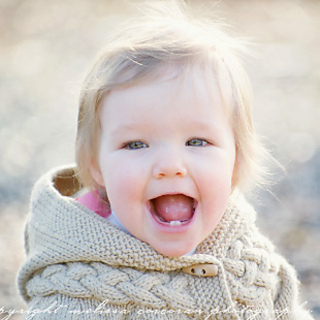 Baby_knitted_jacket_2_small2