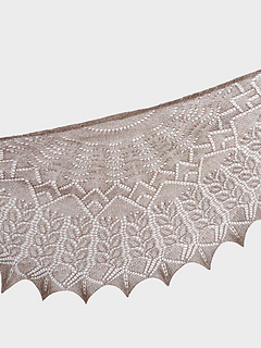 Prairie_shawl_1_small2