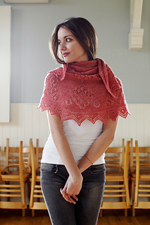 Teadrop_shawl_01_small2