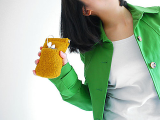 Dance_with_a_knitted_iphone_case_small2