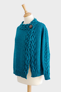 Trailing_ivy_cardigan_2_small2