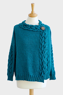 Trailing_ivy_cardigan_1_small2