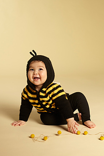 Bee_0_small2