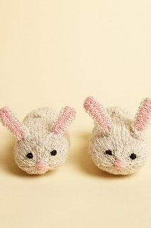 Rabbit_mittens_1_small2