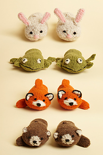 Critter_mittens_all_small2