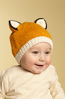 Fox_hat_small2