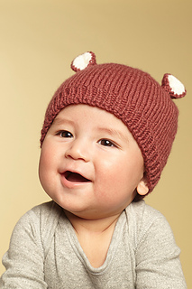 Bear_hat_small2
