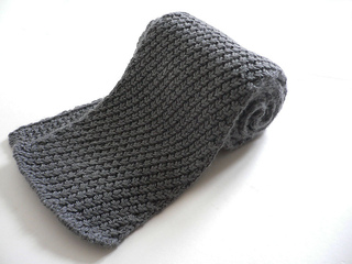 Extra_warm_mens_scarf_2_small2