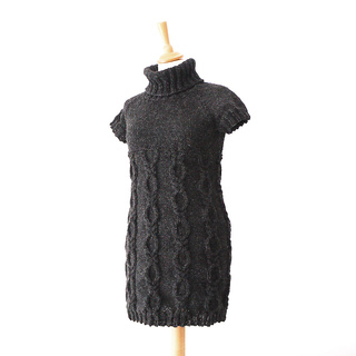 Knitted_tunic_women_1_small2