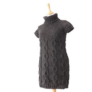 Knitted_tunic_women_3_small2