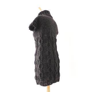 Knitted_tunic_women_5_small2
