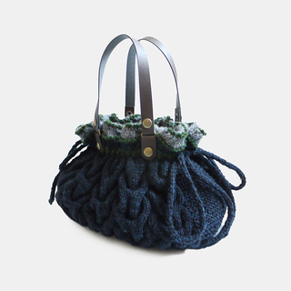Miranda_knitted_bag3_small2