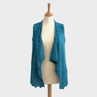Drape_front_sleeveless_cardi_larch_1_small2