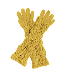 Kerria_glove_knitting_pattern_small
