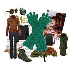 Forest_gloves_styling_small