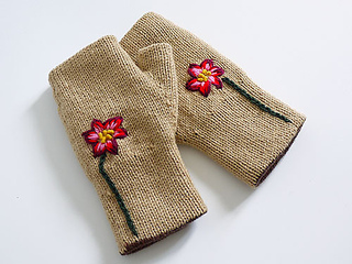 Reversible_fingerless_glove_buttermilk_flower_small2