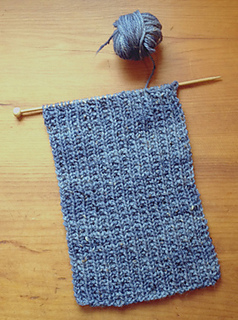 Farrow_scarf_small2