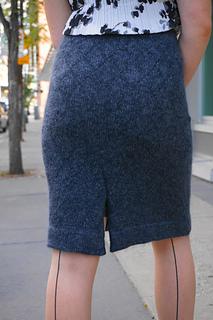 Back_of_skirt_small2