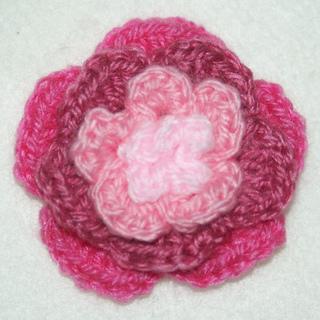 20120502-fourlayerflower_small2