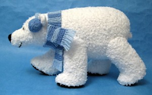Polarbear_tmb-300x188_medium