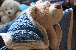 Basket-weave-blanket-2_small2