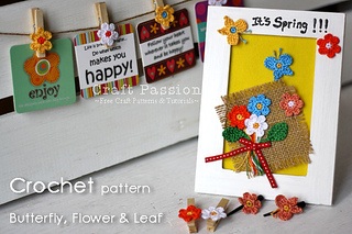 Crochet-butterfly-flower-leaf_small2