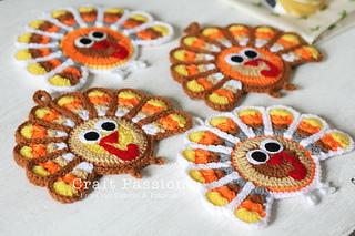 Crochet-turkey-coaster-4_small2