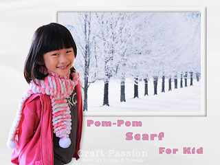 Pompom-scarf-for-kid-5_small2