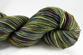 Abalone_luxe_sock_small2