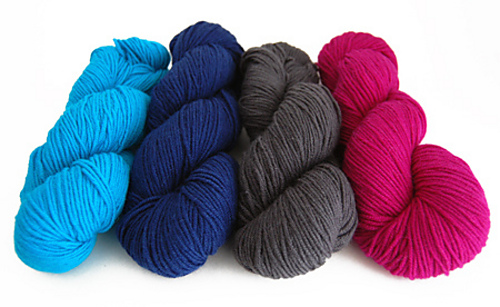 More_colors_of_hannah_yarn_medium